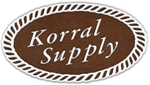 Korral Supply logo